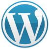 No Update Required  Your WordPress database is already up-to-date! Problem After WordPress Upgrade