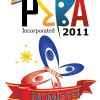 PEBA Accepted our Nomination for Any Blogger, Anywhere (Gadgets and Tech Blog Category)