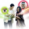 Free Instagram From Smart Philippines