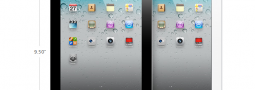 Apple still at top spot in tablets; Kindle Fire slides down