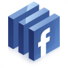 Facebook to Shut Off Automatic Feed Syndication in Notes App