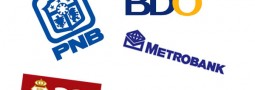 Metrobank Warning About Online Banking