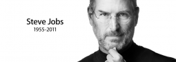 Steve Jobs, Apple Innovator and Co-Founder Died at 56