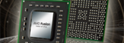 AMD's APU (Accelerated Processing Unit) and it's $10,000 Contest