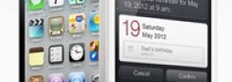iPhone 4s Price in Philippines Unveiled from Globe and Smart
