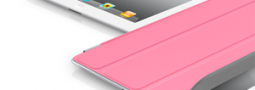iPad 3 Concept Features Becomes Viral Video