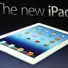 The new iPad launch to 25 more countries
