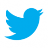 Twitter Changes Logo; Issues New Policies On Use