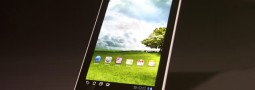 MoDaCo offers Camera Launcher app for Nexus 7 tablet