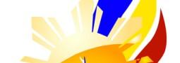 SONA 2013 Live Streaming | Full Transcript