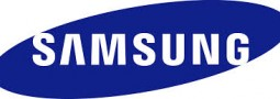 Curved Glass Display To Surface This October, Samsung Says