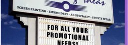 Six Advertising Ideas for Business Owners