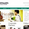 OFW Information: How to Claim Philhealth's Maternity Benefit for OFW