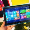Nokia introduces it's First Windows Tablet: Lumia 2520