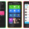 NOKIA X Android Phone Philippines Launch on March 11