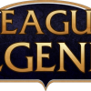 US Government Recognises League of Legends Players as Professional Athletes