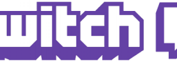 Google to Buy Twitch for $1B