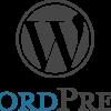 WordPress SEO by Yoast: Best SEO Plugin for WordPress