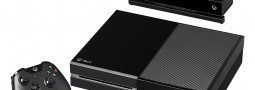Xbox One vs Xbox 360: Which Console is most Supreme?