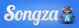 Popular radio streamer Songza acquired by Google
