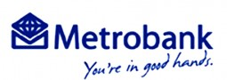 Change Your Metrobank ATM Card