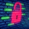 How to Prevent Data Breaches in Your Business